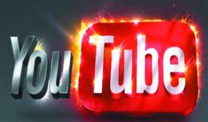 The Basic Principles Of Buy YouTube Likes2