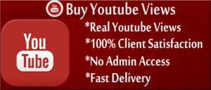 buy YouTube views-1