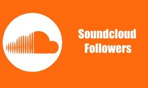 Soundcloud Followers safe