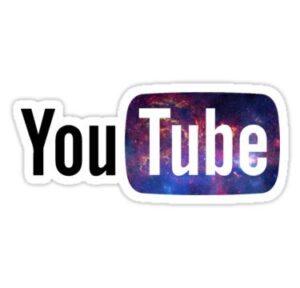 Buying YouTube views