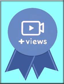 Buy Real Instagram Video views