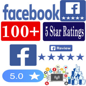 Buy-100-5-Star-Ratings