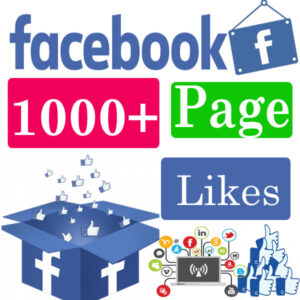 Buy-1000-Facebook-likes