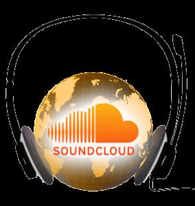 Buy 1000 Soundcloud Likes