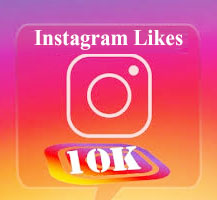 Buy-10000-Instagram-Likes