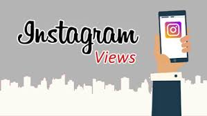Buy 10000 Instagram Views Cheap