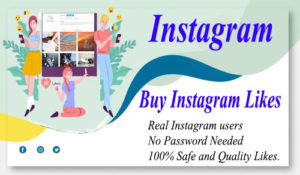 Buy 2000 Instagram likes