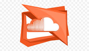 Buy 2000 SoundCloud Followers