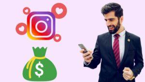 Buy 20000 Instagram Views