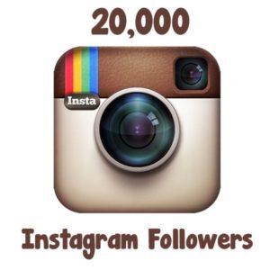 Buy-20k-Instagram-Followers