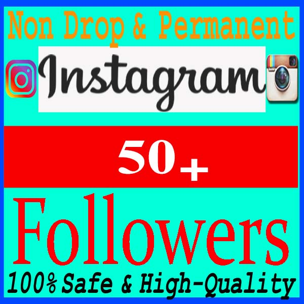 Buy-50-Instagram-Followers-Cheap.