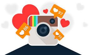 Buy 5000 Instagram Likes Cheap