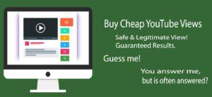 Buy-5000-YouTube-Views-Cheap