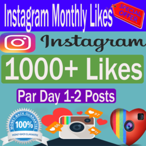 Buy-Automatic-Instagram-Likes