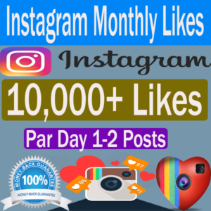 Buy-Automatic-Instagram-Likes.