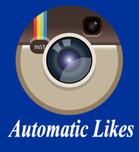 Buy Automatic Instagram Likes Monthly Cheap