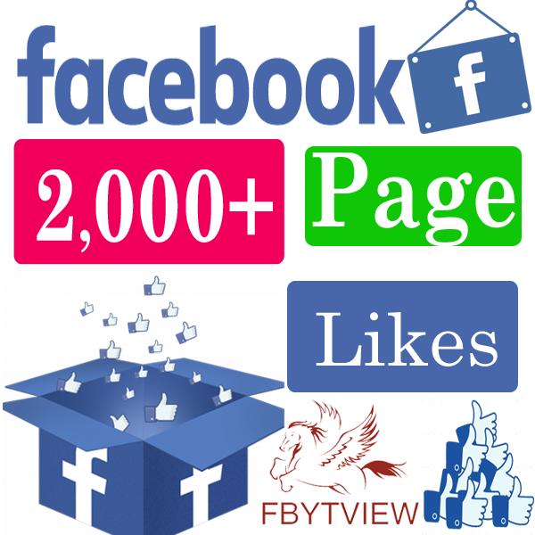Buy-Cheap-Facebook-Likes