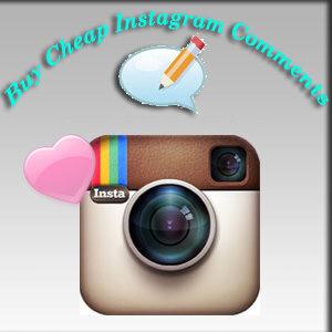 Buy-Cheap-Instagram-Comments