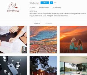 Buy-Cheap-Instagram-Followers