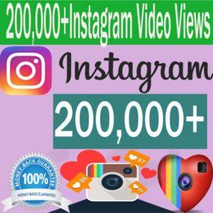 Buy-Cheap-Instagram-Video-Views