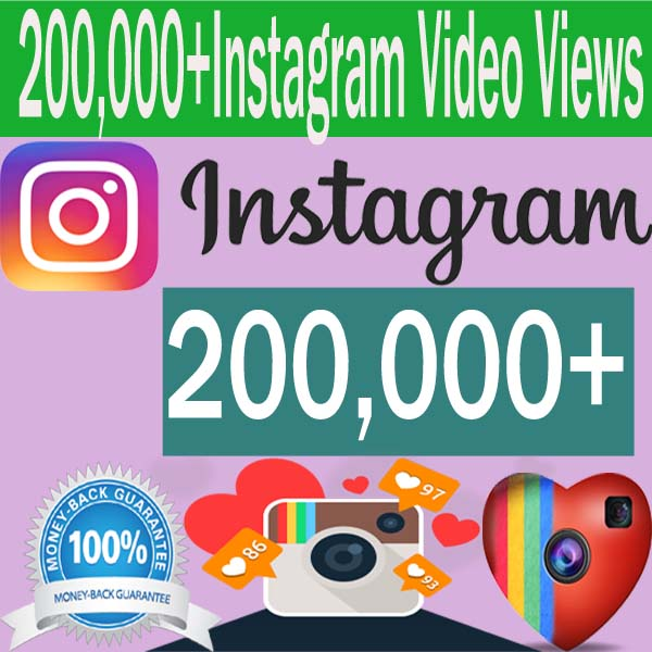 Buy-Cheap-Instagram-Video-Views