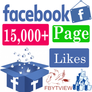 Buy-Facebook-Likes-Cheap