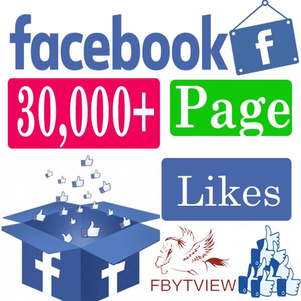 Buy-Facebook-Likes-Cheap