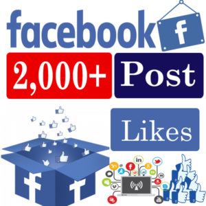 Buy-Facebook-Photo-Likes