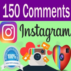 Buy-Instagram-Comments-Cheap