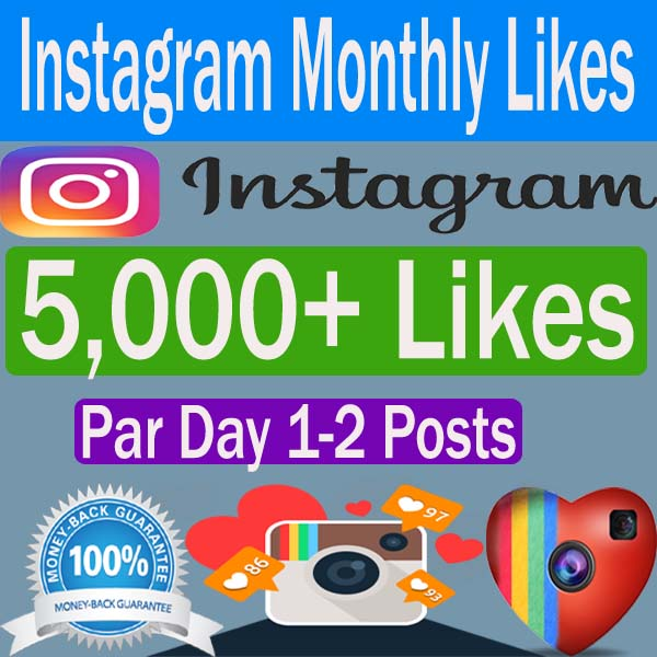Buy-Instagram-Likes-Monthly-Plan