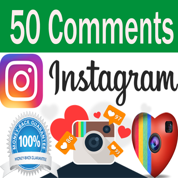 Buy-Real-Active-Instagram-Comments