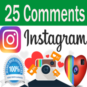 Buy-Real-Instagram-Comments