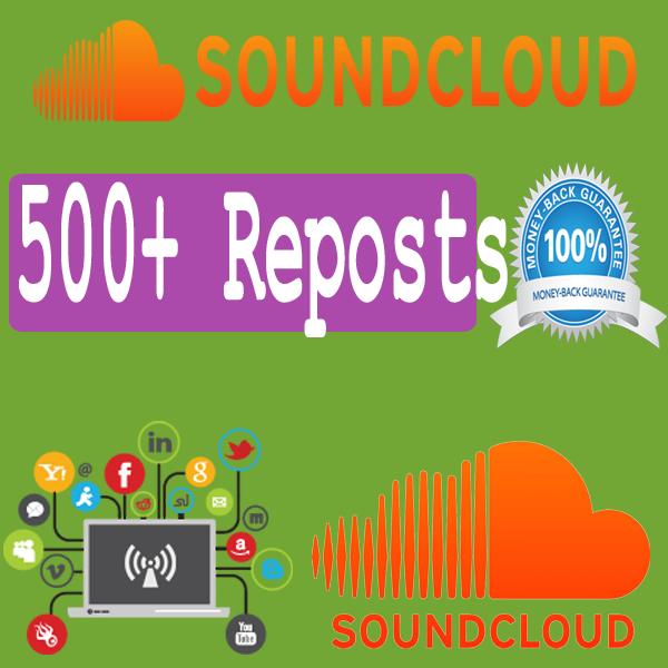 Buy-Real-Soundcloud-Reposts