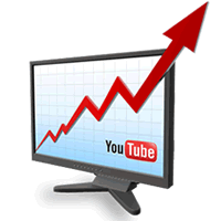 Buy Real YouTube Views Cheap
