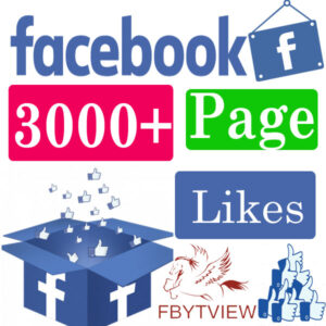 Buy-Real-facebook-likes