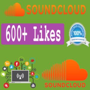 Buy-Soundcloud-Likes