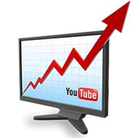 Buy YouTube Views $1