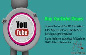 Buy-YouTube-Views-Cheap