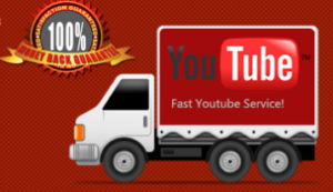 Buying YouTube Subscribers