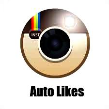 Buy Auto Instagram Likes Monthly