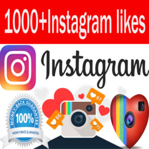 buy-1000-instagram-likes-cheap