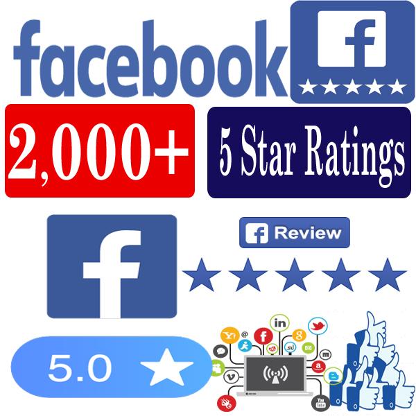 buy-2000-facebook-5-star-ratings