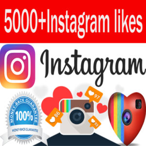 buy-5000-instagram-likes-cheap