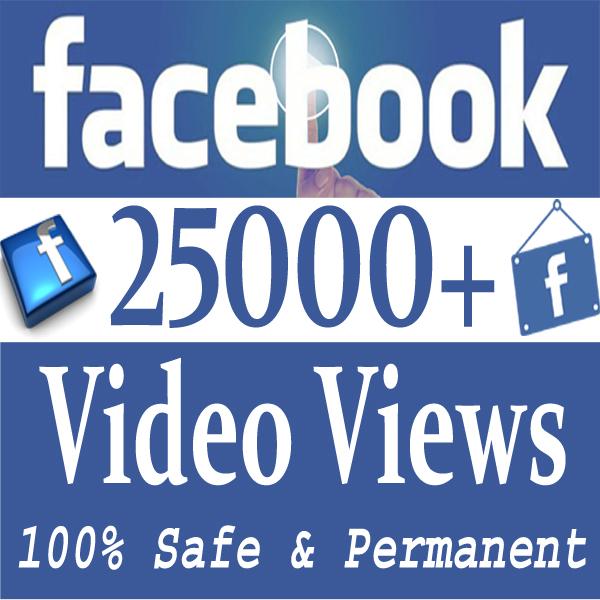 buy-facebook-video-views-cheap