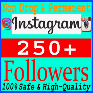buy-instagram-followers-cheap