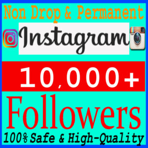 buy-instgram-followes