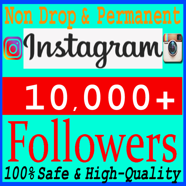 buy-instgram-followes