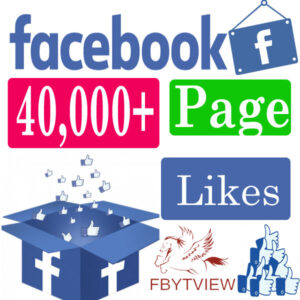 buy-real-facebook-page-likes