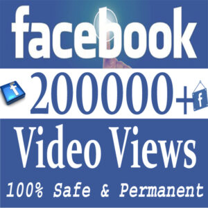 buy-real-facebook-video-views
