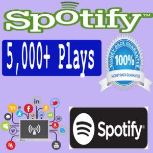 buy-spotify-plays
